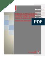 MANIPULACIÓN DE ALIMENTOS ACTIVIDAD 1.pdf