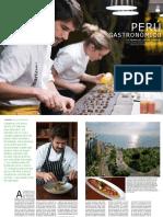 Perú-Gastronómico-topVIAJES-74-ene-17-pdf-34-40