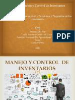 Presentación 1 de administración de inventarios.pptx