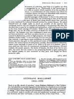 Mallarmé.pdf