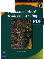 Fundamentals of Academic Writing Level 1.pdf