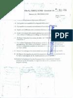 PROBA.F3.TECHNO.2006.pdf