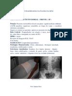 Projeto Radiologia Na Palma Da Mão Abdome