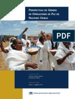 PERSPECTIVAS DE GENERO EN OPERACIONES DE PAZ.pdf