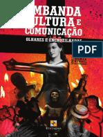 Livro_Umbanda, Cultura e Comunicação.pdf