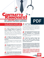 Contratto Medici