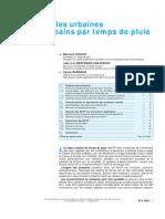 Cours_6_2_Eaux Pluviales Polluants - JLBK