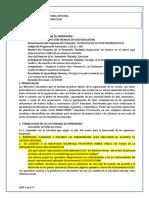 GFPI-F-019 Formato Guia de Aprendizaje (Avances) (2)