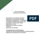 Biochimie clinique 2 _Rouen_4e annee.pdf