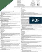 Dunk - Quickstart Guide - V1.1.PDF