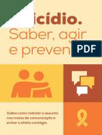 Suicído. Saber, agir e prevenir.pdf