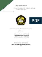 UAS CNC Ayub Galang Putra.pdf