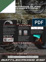 battlecross_E50.pdf