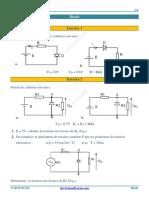 363435144-exercices-electronique.pdf