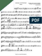 Carmen de Bolivar Trompeta 1
