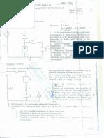 PROBA.F3.ELECTROTECH.2010.pdf
