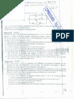 Proba.f3.Electrotech.2013