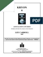 ✓06 - Asociación con Dios.pdf
