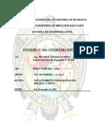 Informe topografico Cinta y brujula.docx