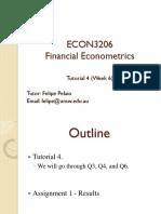 ECON3206 – Tutorial 4_Felipe (1)