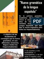 Nueva gramática de la lengua española.pdf