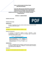 Revision Estructuras Modulo I_rev2