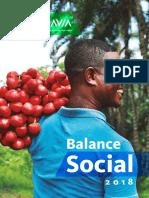 balance-social-2018.pdf
