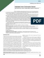 articol licenta 1.pdf