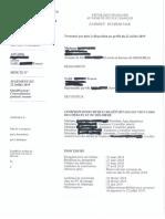 20190722 Jugement Départage CPH Grenoble F 18 00267