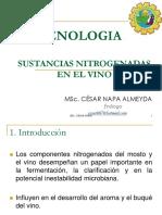COMPUESTOS NITROGENADOS.pdf
