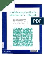 Problemas_ de_calculo_diferencial_e_integral.pdf