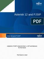 09-Matt.Jordan-Asterisk12-And-PJSIP.pdf
