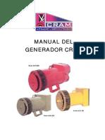 260438608-alt-cram-esp-pdf.pdf