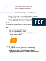 Separ 3 CM Efectos y Fuentes 2019-1 (1)