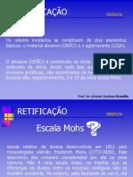 Aula_03_composicao_rebolos.pdf