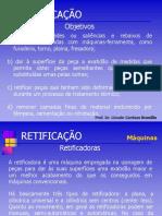 Aula_07_retificadoras.pdf