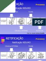 Aula_08_retificacao_resumo.pdf