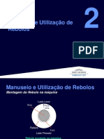 Aula_06_manuseio_rebolos.pdf
