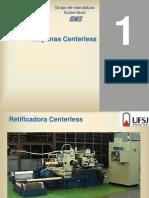 AULA_11_Sem_Centros.pdf