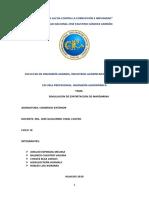 Simulacion de exportacion de mandarina fianl.docx