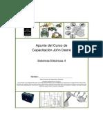 electricalsystemsiiworkbook-esp.pdf