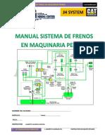 Manual Funciones Del Freno- Vacio