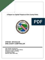 Report EC Parks 07.15.19