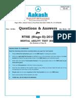 Q&Ans_NTSE (S-II)-2019_MAT(P1)_16-06-2019.pdf