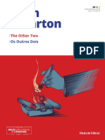 The-Other-Two.pdf