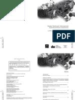 Nicoletta Velardi - Desarrollo territorial y extractivismo.pdf