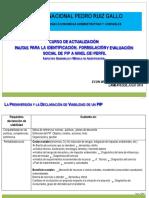 Pautas_IFES_1