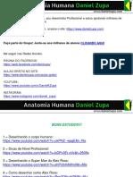Anatomia Humana DANIEL ZUPA (3)