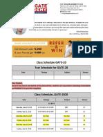 Ahmedabad Class Schedule.pdf