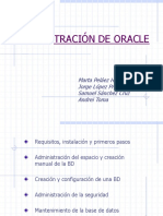 AdministracionOracle10g.ppt